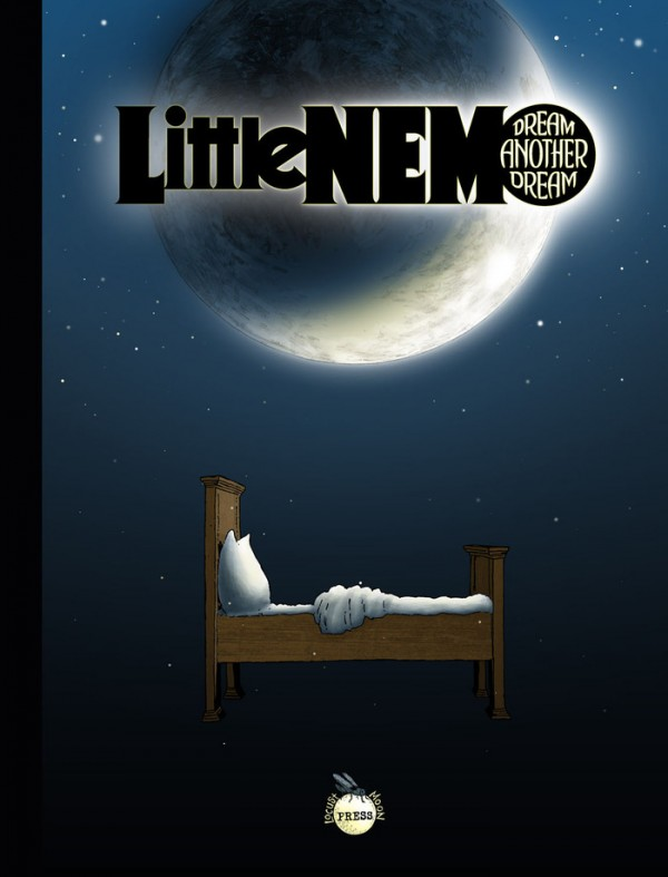 littlenemo-dad