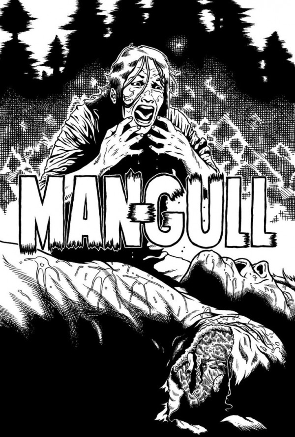 man_gull_issue_1_page_3_inks_by_larq2525-d45m0xe