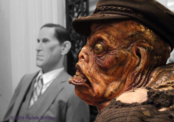 MBRITTANY_HPLovecraft_1