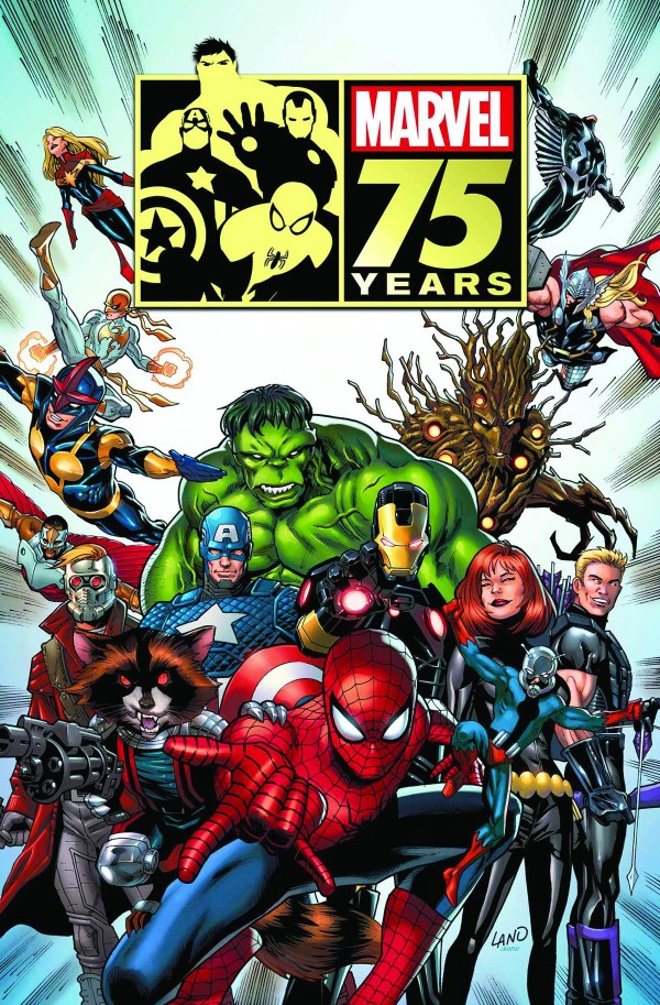 Marvel_75th_Anniversary_Magazine_Vol_1_1_Textless
