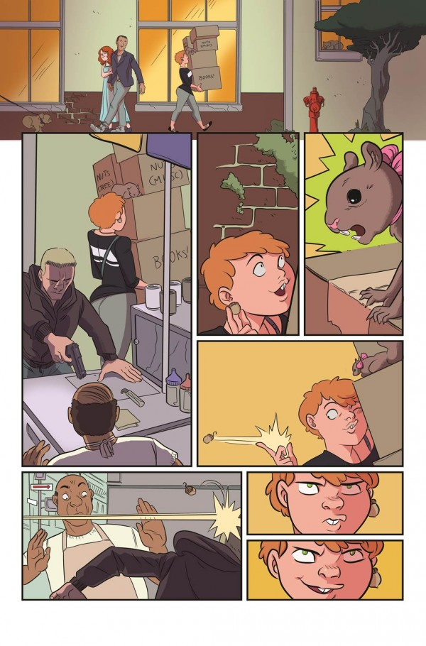 The_Unbeatable_Squirrel_Girl_1_Unlettered_2