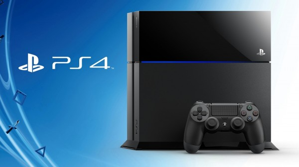 playstation-4-console-HD-600x337