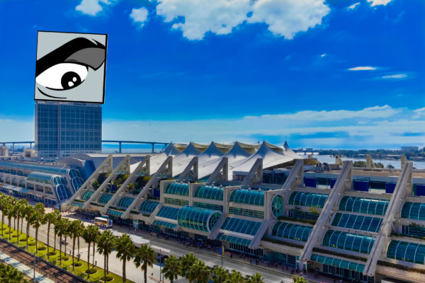 san_diego_convention_center_cci_of_sauron