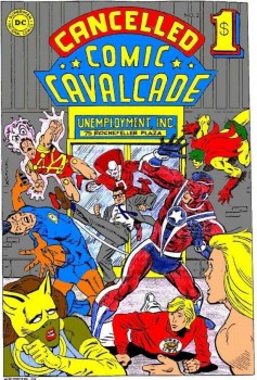 Cancelled-Comic-Cavalcade-2-Page-1
