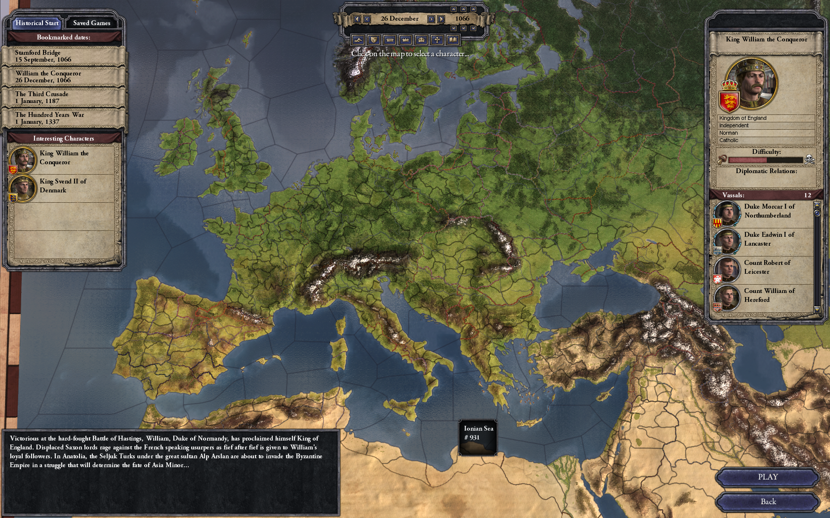 CrusaderKings2_Screenshots_20120111_01