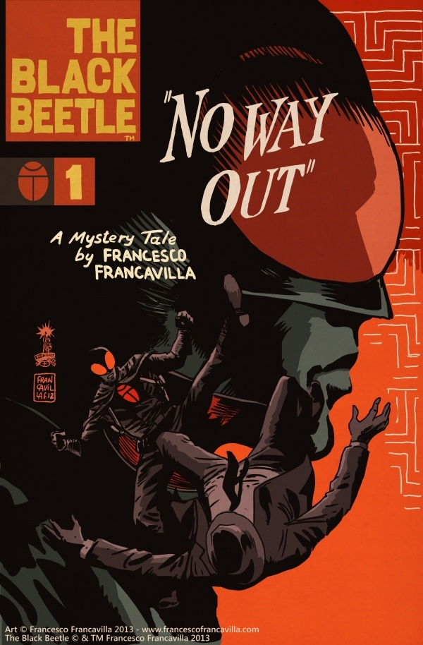 TheBlackBeetle_NoWayOut_01_variant_cover_low