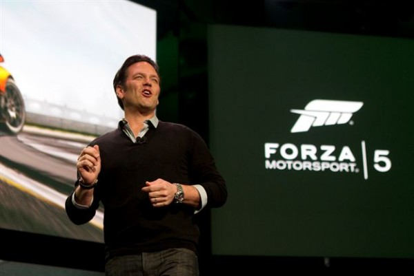 Xbox Head Says That Those Fighting Console Wars 'Aren't Real Gamers'
