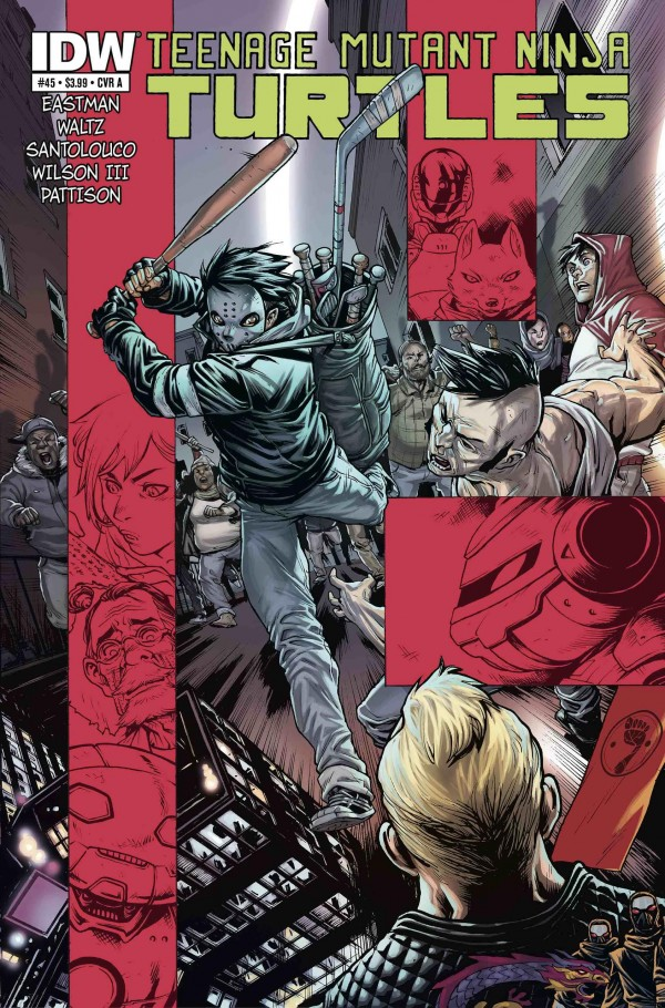 TMNT-45_Cover-A