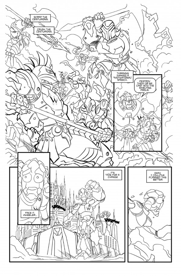 Robots vs Princesses BW Bleeding Cool-page-006