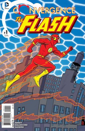 convergence_flash_cover1