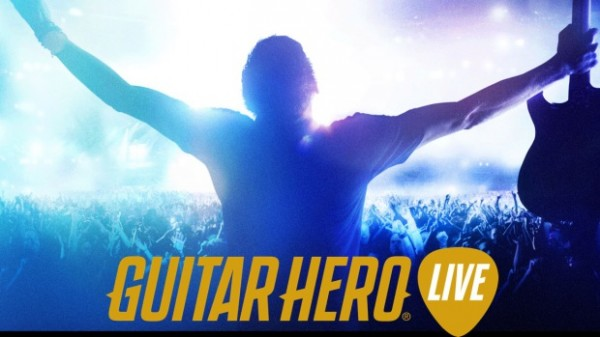 guitarherolivefeatured-620x349