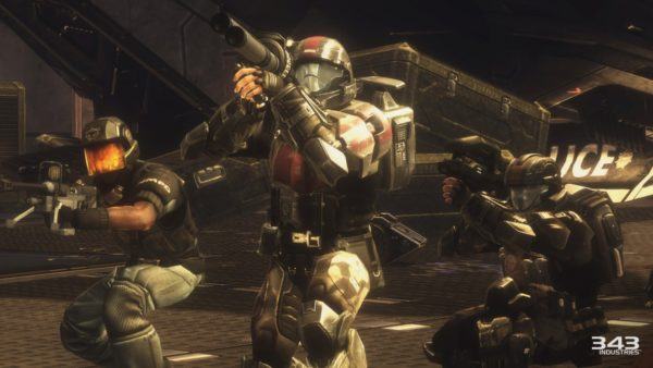 halo_odst_mcc_new_2-1152x648