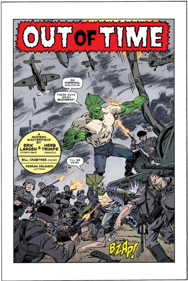 savage-dragon-200-009-113467