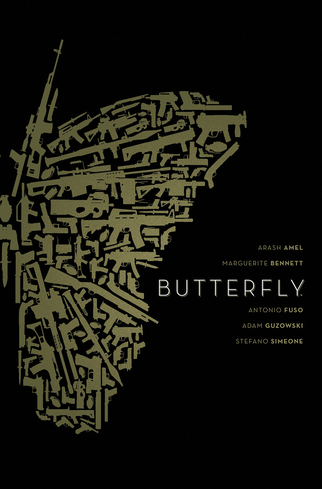 ARCHAIA_Butterfly_HC