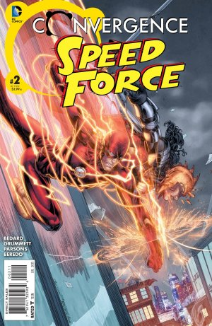 conv_speed-force2