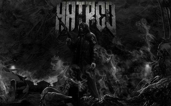 hatred-game
