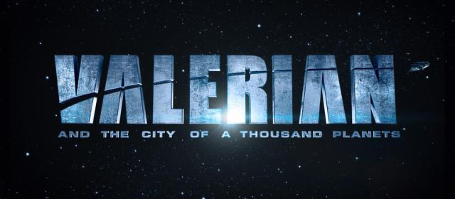 3 More Clips For 'Valerian And The City Of A Thousand Planets' Tease A Brilliant World