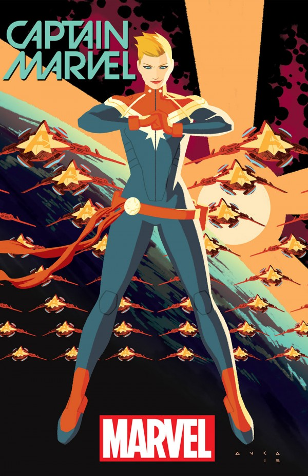 3047641-slide-i-final-captain-marvel-logo (1)
