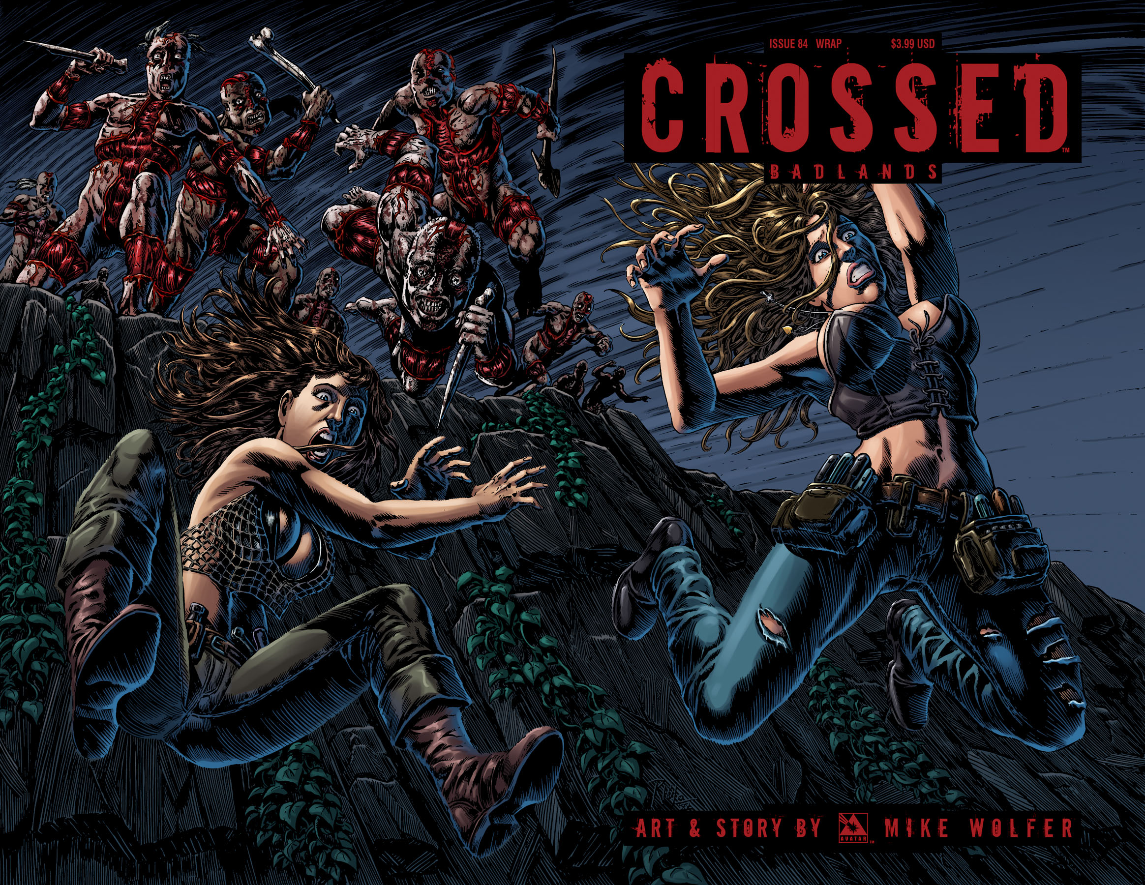 Crossed84-wrap