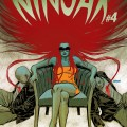 NINJAK_004_COVER-B_JOHNSON