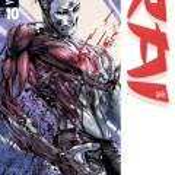 RAI_010_COVER-A_CRAIN