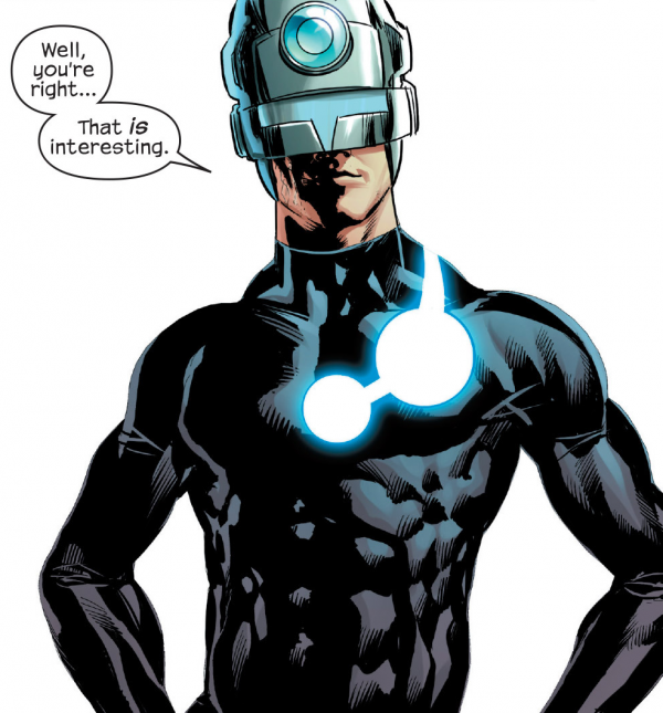 Reed_Richards_Time_Runs_Out