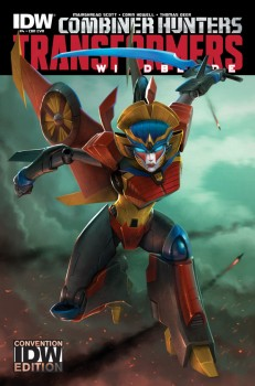 Transformers-SDCC-IDW-Combiner-Hunters-Variants-004_1433521945__scaled_600