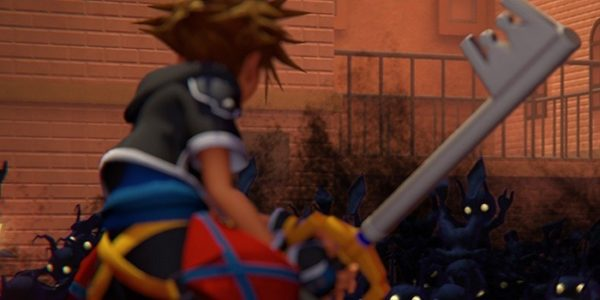 kingdom-hearts-3-700x350