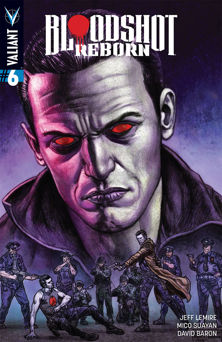 BSRB_006_COVER-C_FABRY