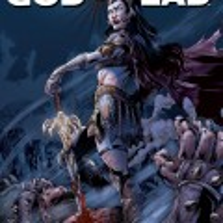 GodisDead38-Iconic