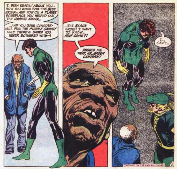Green_Lantern_Civil_Rights_01