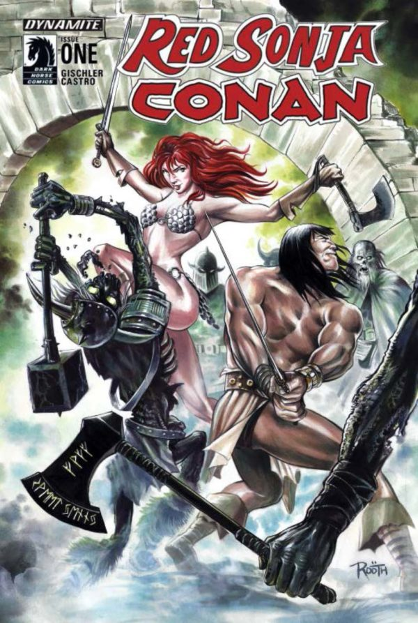 Rooth_Red_Sonja_conan_Cover Art-1