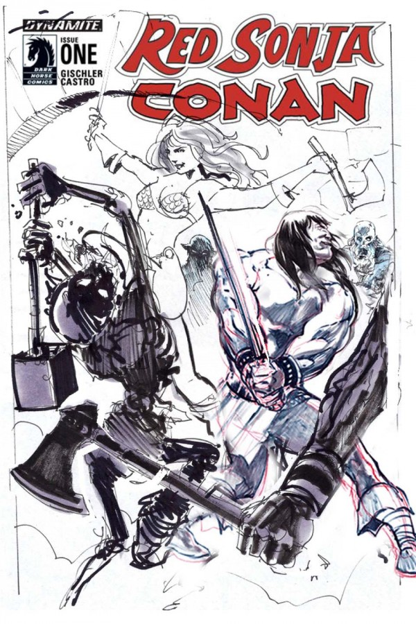 Rooth_Red_Sonja_conan_Cover Art-2