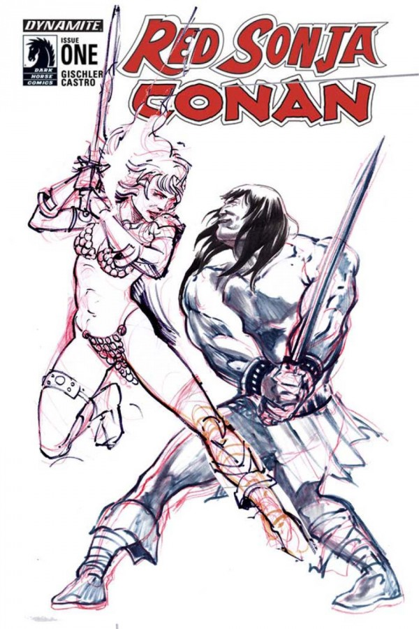 Rooth_Red_Sonja_conan_Cover Art-3