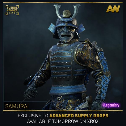 advanced_warfare_bonkers_exo_1
