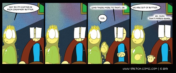 2014-01-28-Butterful