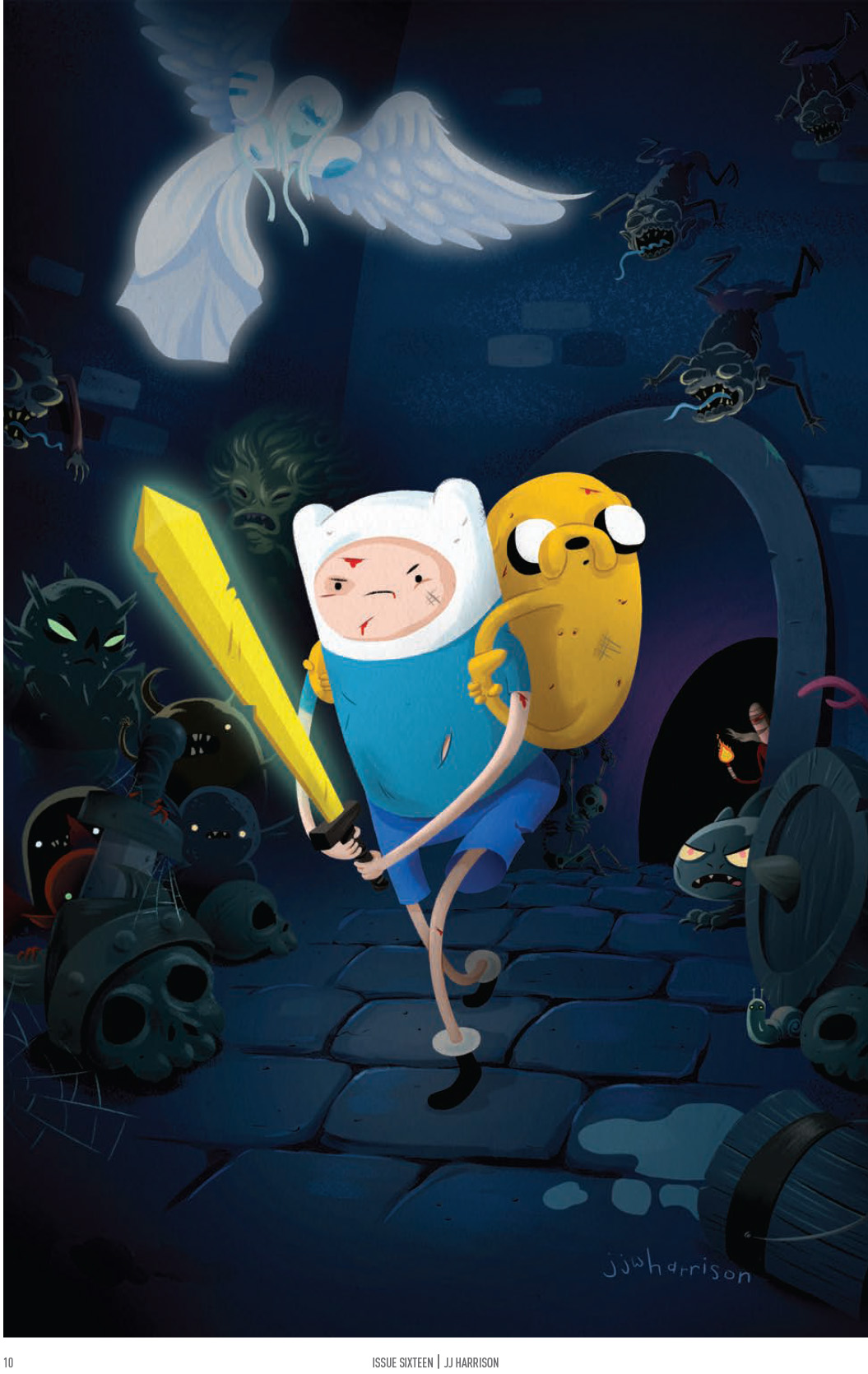 AdventureTime_EyeCandy_v2_PRESS-12