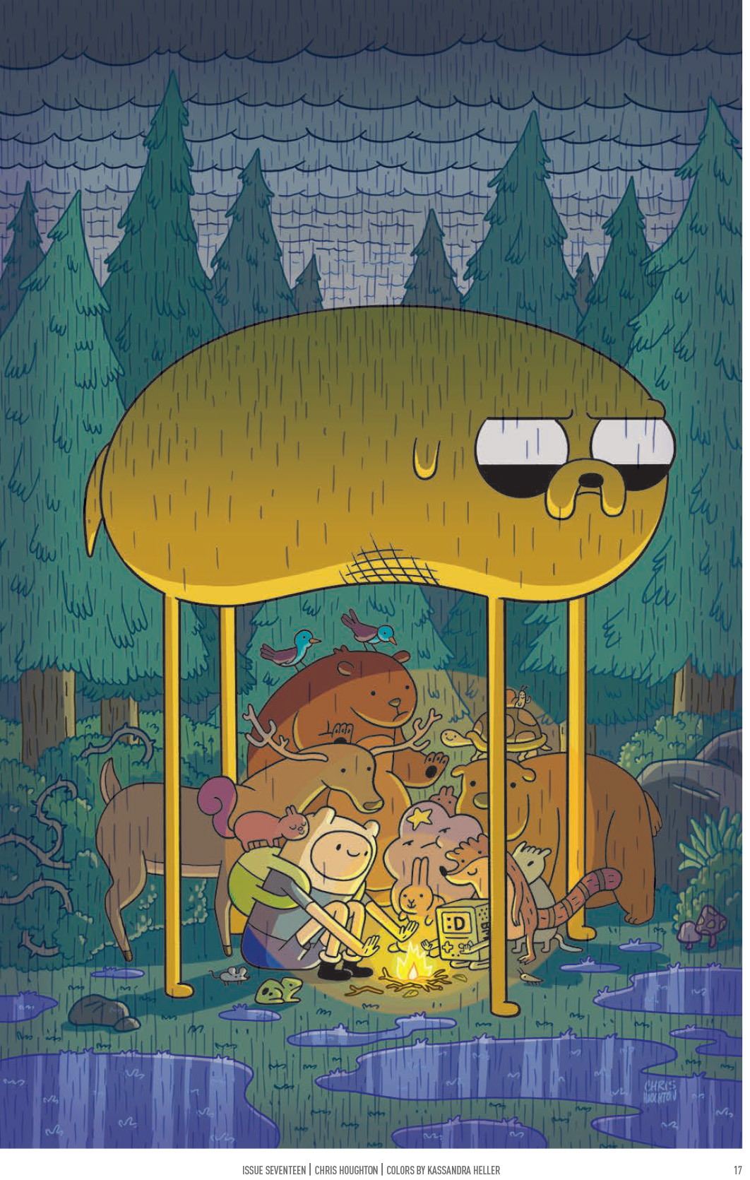 AdventureTime_EyeCandy_v2_PRESS-19