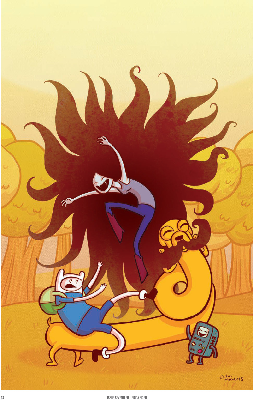 AdventureTime_EyeCandy_v2_PRESS-20