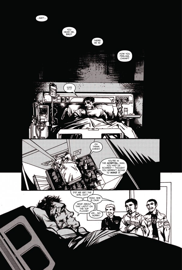 Ashes_Page_035