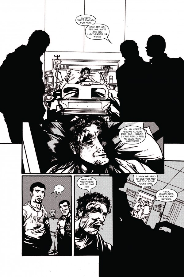 Ashes_Page_036