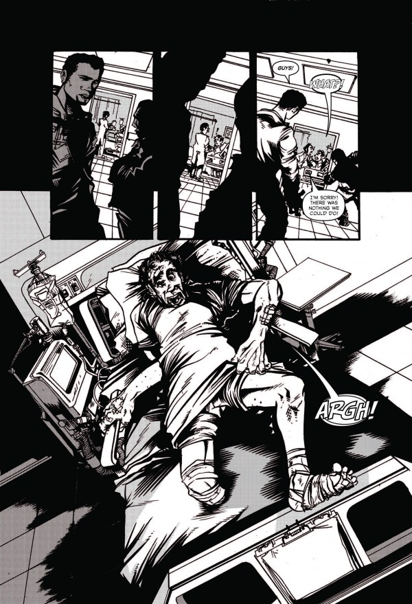 Ashes_Page_037