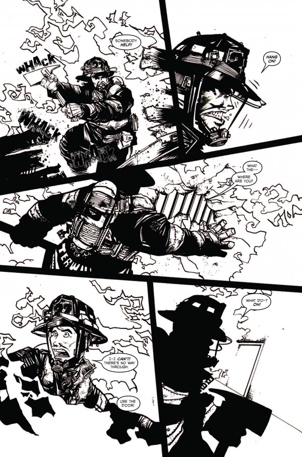 Ashes_Page_038