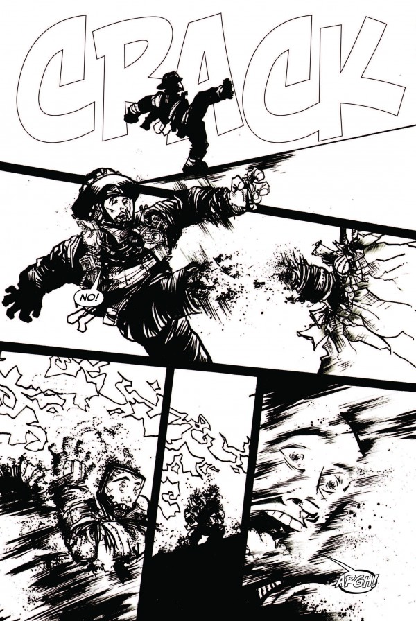 Ashes_Page_039