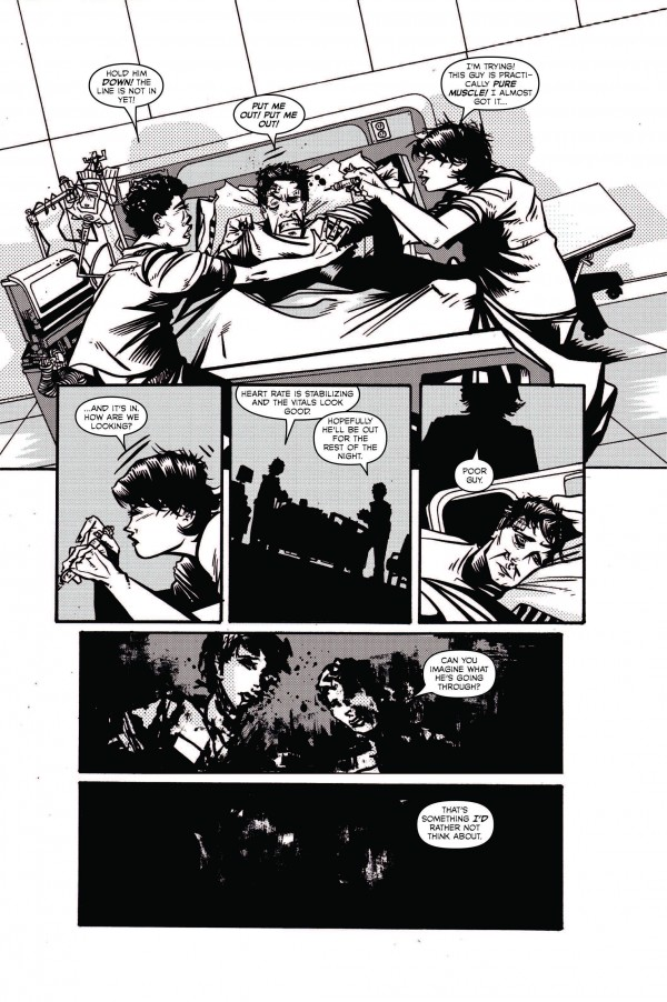 Ashes_Page_040