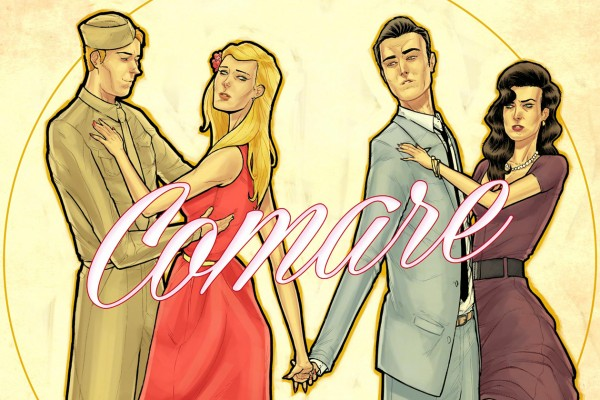 Comare01_00 - Towe Cover