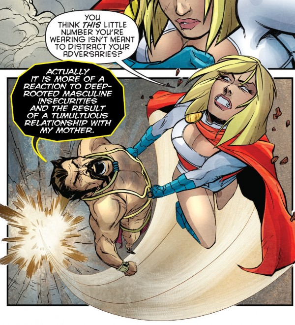 Harley Quinn and Power Girl (2015-) 003-021a