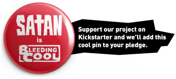 bleeding-cool-pin