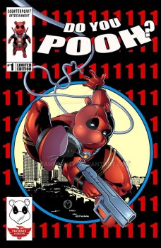 do_you_pooh__1_phoenix_comicon_2015_cover_by_seanforney-d8uyjcs