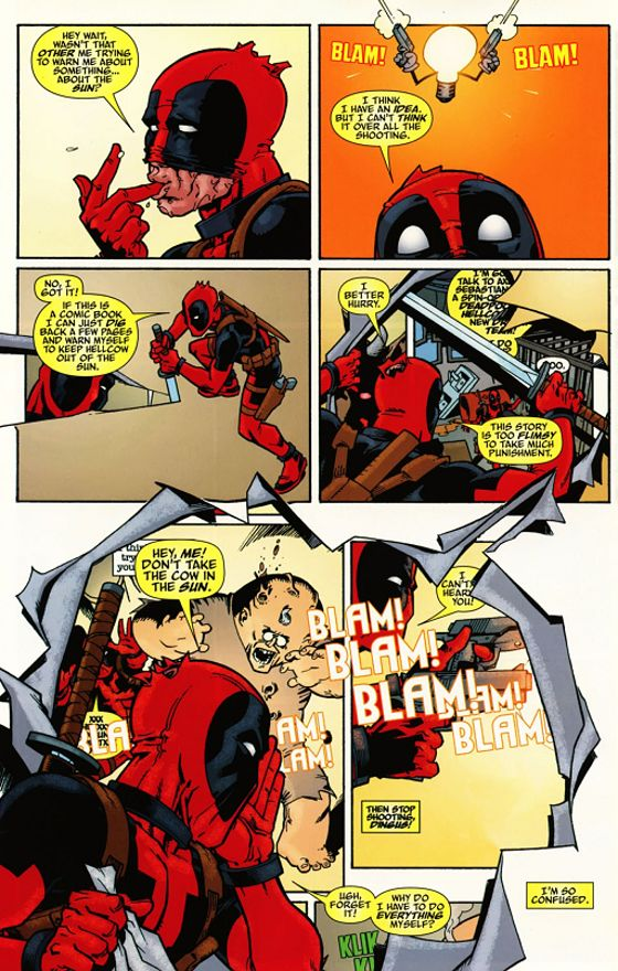 does-this-prove-the-deadpool-movie-will-break-the-fourth-wall-359273